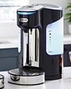 Breville Hot Cup Variable