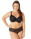 Sculptresse Pure Lace Bra