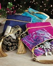 Gifting Pouches Set of 5