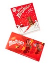 Malteaser Advent & Selection Box