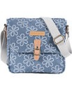 Brakeburn Rope Cross Body Bag