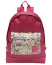 Walker Liberty Sab padded rucksack