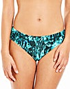 Deep Sea Classic Brief