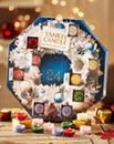 Yankee Candle Christmas Present Advent