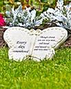 Bereavement Butterfly Ornament