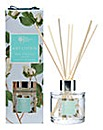 RHS Soft Cotton Reed Diffuser