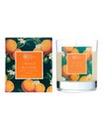 RHS Orange Blossom Boxed Candle
