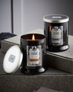 Yankee Candle Gents Candle Twin Pack