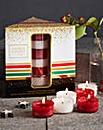 Yankee Candle Tealight Gift Set