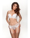 Gossard Superboost Lace Suspender