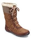 Columbia Minx Mid II Omni Heat Boots