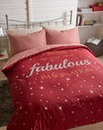 Fabulous Duvet Cover Set