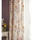V&A Blythe Meadow Curtains