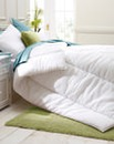 Winter Warmer Duvet 16.5 Tog