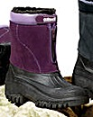 Venture Boots