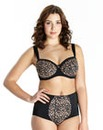 Simply Yours Marilyn Balcony Bra