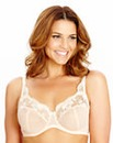 Shapely Figures Topaz Full Cup Bra