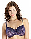Simply Yours Clara Full Cup Bra