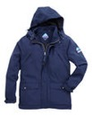 Snowdonia Multi Pocket Jacket