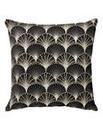 Gatsby Embellished Cushion