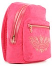 Juicy Marrakech Cameo Backpack PKF