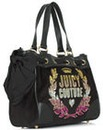 Juicy Couture LAUREL MINI DAYDREAMER