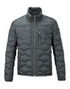 Tog24 Hero Mens Down Jacket