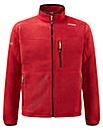 Tog24 Ram Mens TCZ 300 Jacket