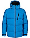 Trespass Igloo Mens Down Jacket