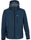 Trespass Accelerator Softshell Jacket