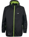 Trespass Qikpac Mens Packaway Jacket