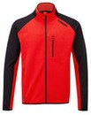 Tog24 Siren Mens 37.5 Fleece Jacket