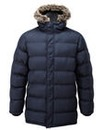 Tog24 Frost Mens Tcz Thermal Jacket