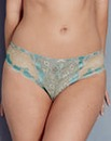 Panache Clara Duck Egg Briefs