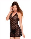 Ann Summers Harlo Dress