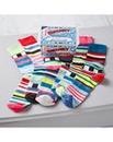 United Oddsocks Swanky Sock Set
