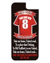 Football iPhone 5s Phone Cover