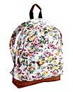 Sara Backpack