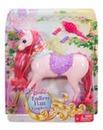 Barbie Unicorn
