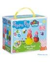 Peppa Pig Dough 12 2oz Cans