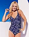 Liz McClarnon Classic Swimsuit