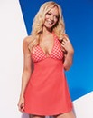 Liz McClarnon Swimdress