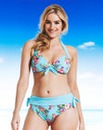 Simply Yours Bikini Set