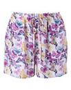 Simply Yours Beach Shorts