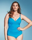 BESPOKEfit Swimsuit - Standard Fit