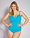 BESPOKEfit Swimsuit - Voluptuous
