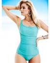 MAGISCULPT The Tummy Tuck Swimsuit Std