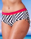Fantasie Montego Bay Short