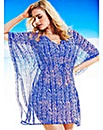 Beach To Beach Kaftan