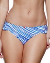 Lepel Seaside Fever Bikini Pant